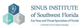 SINUS INSTITUTE Logo